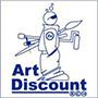 Art Discount ©®™
